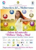 Naturfiera 2016 locandina-