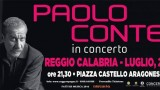 PAOLOCONTE RC-