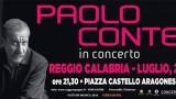 PAOLOCONTE RC-