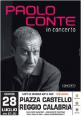 PAOLOCONTE RC 2-