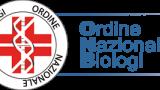 ordine naz. biologi logo