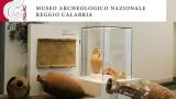 festa dei musei-