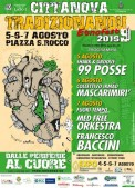locandina_tradizionandu_etnofest 2016