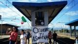 stazione_rosarno