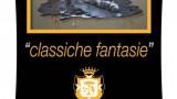 Classiche Fantasie Tigani