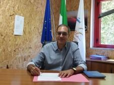 Sergio Tralongo