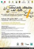 manifesto festival letteratura e diritto