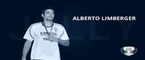 Alberto Limberger Neto