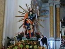 San-Rocco