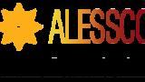 Logo ALESSCO