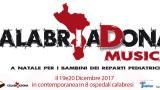 Calabriasona logo