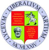 liceopolistena