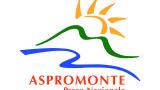 parconazionale-aspromonte