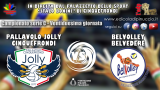 grafica-jolly-vs-belvedere