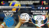 grafica-lamezia-volley-vs-jolly