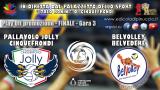 grafica-jolly-vs-belvedere-finale-play-off