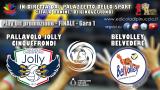 grafica-jolly-vs-belvedere-play-off