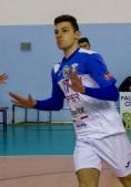 Antonio Melara