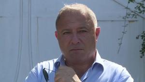 Michele Albanese