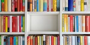 libri-consigliati-2019-1000x500