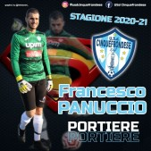 Francesco Panuccio