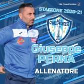 Giuseppe Perna