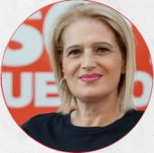 Maria Annunziata D'Agostino