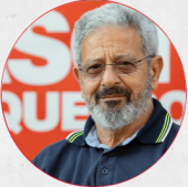 Fausto Cordiano