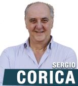 Sergio Corica