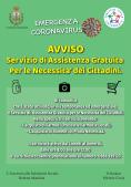 manifesto-assistenza-covid