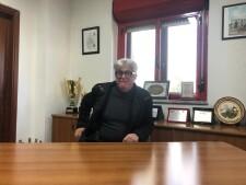 presidente_leo_autelitano