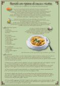 ravioli-zucca