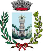 cinquefrondi-stemma