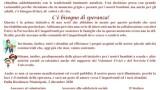 manifestolumi9_n