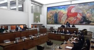 consiglio-comunale-polistena
